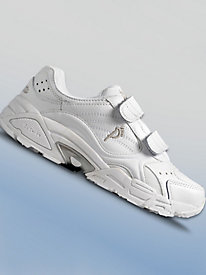 Ped-Lite™ Austin Strap Athletic Shoe