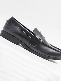 Scott Penny Loafer