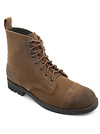 Men's Eastland Jayce