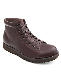 Men's Eastland Aiden