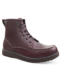 Men's Eastland Harrison