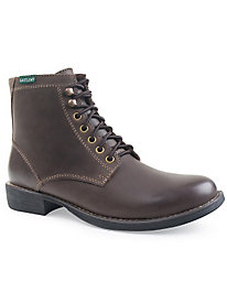 Men's Eastland Brent