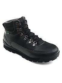 Men's Eastland Chester