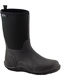 Neoprene Mud Boot