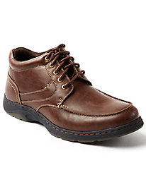 Deer Stags Waverly Boot