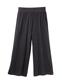 American Sweetheart® Gaucho Pants