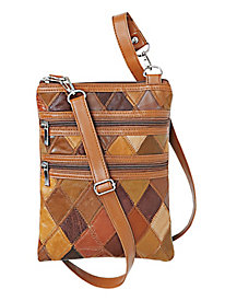 English Leather� Convenient Carry-All Purse