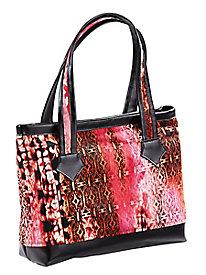 Travelite Handbag