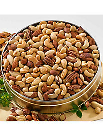 Deluxe Mixed Nuts 1 lb.
