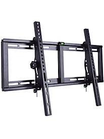 Fixed/Tilt TV Mount Fits Most 28-50