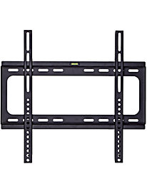 Fixed TV Mount Fits Most 24-50