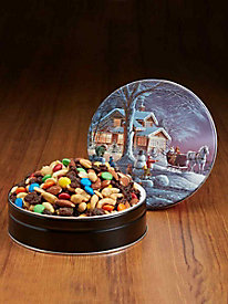 Trail Mix - 1 Pound