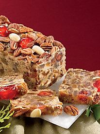 Grandma's Fruitcake @...