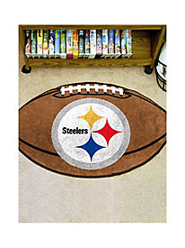 NFL© Football Mat