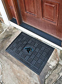NFL© Heavy Duty Door Mats - 19