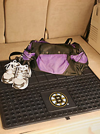 NHL� Heavy Duty Cargo Mats