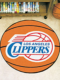 NBA� Basketball Mat