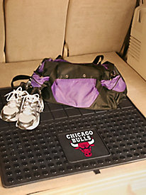 NBA� Heavy Duty Cargo Mats