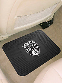 NBA� Heavy Duty Utility Mat