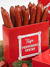 Smokehouse Pepperoni Beef Sticks - 15 oz.