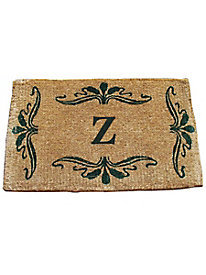 Z - Imperial Madison AA Monogram Mat