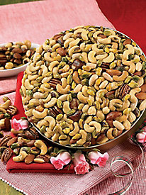 Pistachio Lover's Mix