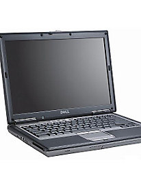 Dell 3.2 GHz Duo Core Family Laptop