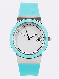 Body Glove Cool Lagoon Watch