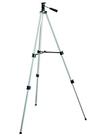 Deluxe Tripod for Zoom Binocular With Carrying Bag (64