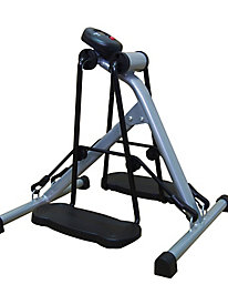 BetaFlex� Sit and Swing Exerciser