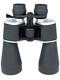 BetaOptics� Military HD Zoom Binocular 10-100x68mm