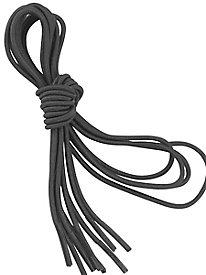 Elastic Shoe Laces 83091