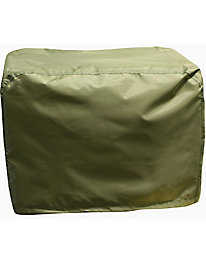 Sportsman Series Protective Generator Cover XL by Haband