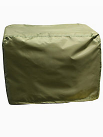 Sportsman Series Medium Protective Generator Cover