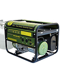 Sportsman Series Propane 4000 Watt Generator - CARB Approved