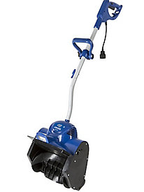 Snow Joe® Plus Electric Snow Shovel