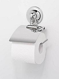 Toilet Roll Holder 83457