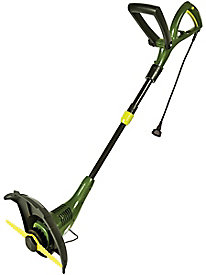 Sun Joe® Sharper Blade Electric Trimmer/Edger