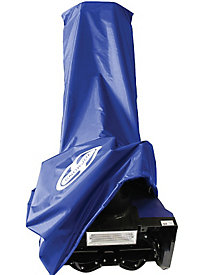 Snow Joe® 18-IN Universal Snow Thrower Cover