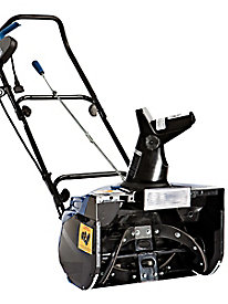 Snow Joe® Ultra 18-IN Electric Snow Thrower