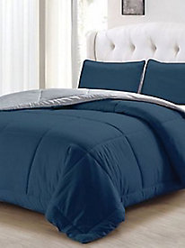 Comforter Set - Samantha