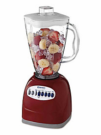 Oster 10-Speed Countertop Electric Blender