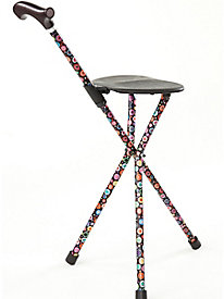 Switch Sticks� Seat Bubbles