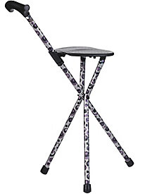 Switch Sticks® Seat Storm
