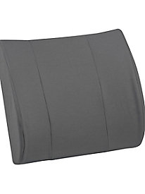 DMI� RELAX-A-BAC Lumbar Cushion
