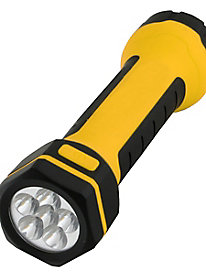Pro-Series Extendable Work Light