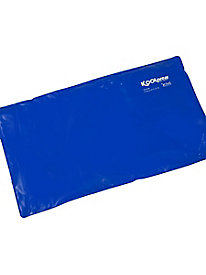 Reuseable Cold Compress Blue