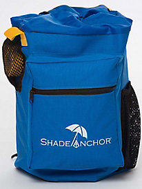 Bouy Beach Shade Anchor Bag