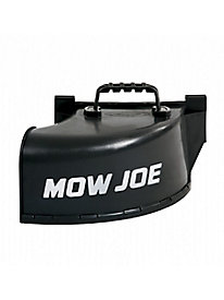 Mow Joe® Electric Lawn Mower Chute Accessory
