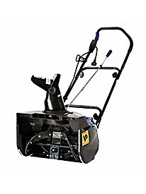 Snow Joe� Ultra 18-in. 13.5 amp Electric Snow Thrower